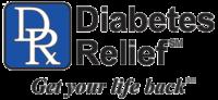 Diabetes Relief