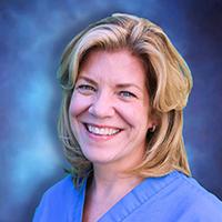 Melanie St. Laurent MSN, ENP-C