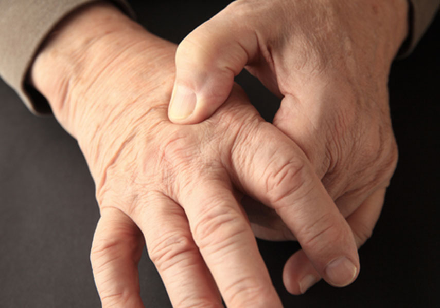 Neuropathy Facts