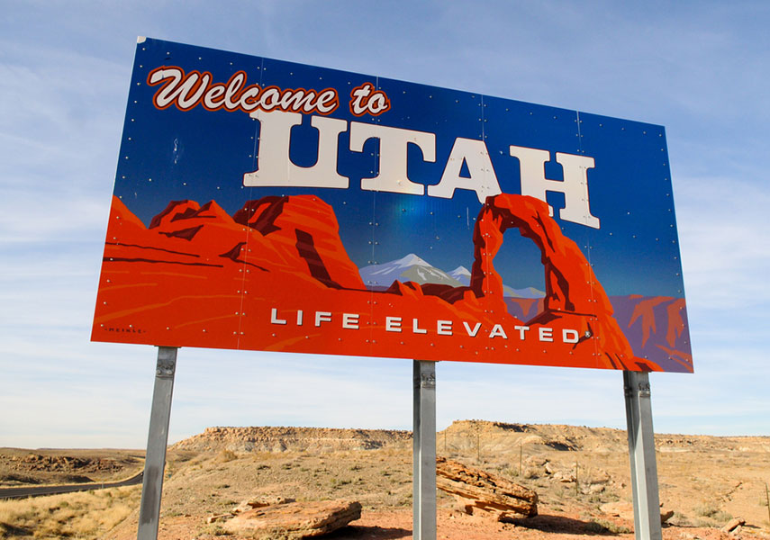New Clinic Opening in Utah! Meet Our Utah Leaders!