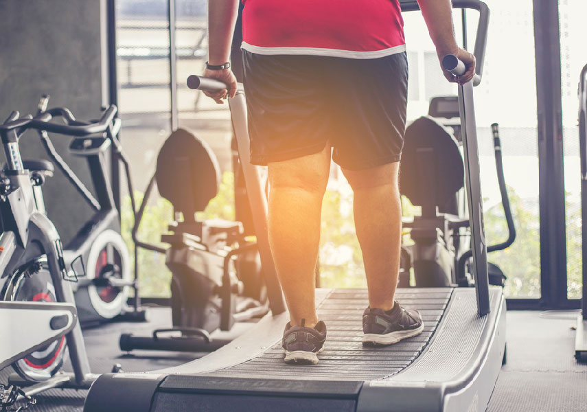 EXERCISE: What Is Best for Diabetics?